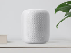 Protecting your new Apple HomePod will be surprisingly inexpensive