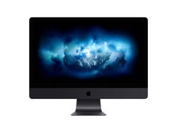 "Apple announces iMac Pro, ""most powerful Mac ever"""