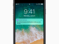 iOS 11 is a critical update for this one reason