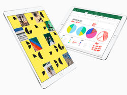 No, Apple's iPad Pro won't make kids forget what a computer is