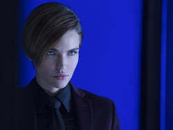 Ruby Rose Will Be the CW's Batwoman
