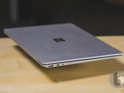 Best Buy's doorbusters for today cover the Surface Laptop, Surface Pro (2017)