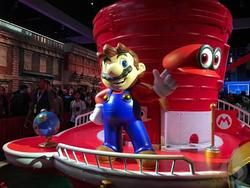 E3 2018: When and where to watch all the press conferences