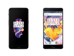 OnePlus 5 vs. OnePlus 3T: Is it worth the upgrade?