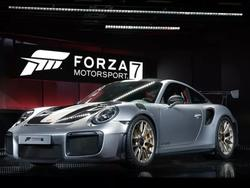 Porsche takes the wraps off the 2018 911 GT2 RS, the fastest 911 ever