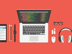 Learn today's most in-demand programming languages and pay what you want