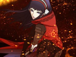 Atlus' trio of JRPGs now have a trio of exciting reveal trailers