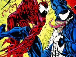 Spider-Man's spin-off movies won't look as samey as Marvel movies, Sony promises