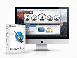 Get your Mac running in tip top shape with this ultimate diagnostic tool