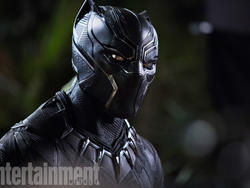 Black Panther photos show a gorgeous movie rich with culture