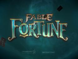 Fable Fortune fails to set itself apart in a crowded genre - Preview