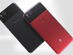 Google Pixel 2: Rounding up all the rumors and leaks