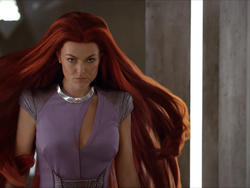 SDCC Inhumans trailer finally unleashes some powers