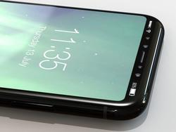 iPhone 8 features uncovered in massive leak—and there's some bad news