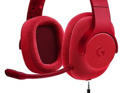 Logitech G433 Headset review: A gaming headset with mainstream style