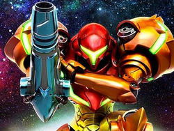 Nintendo Finally Updates the Status of Metroid Prime 4