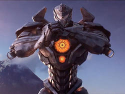 Pacific Rim: Uprising trailer—Join the Jaeger program