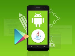 Learn to develop for the most popular smartphone OS of all time