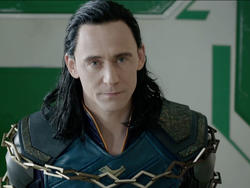 Here's what we know about the Loki TV show coming to Disney+