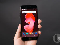 OnePlus 5 update bundles much-needed camera improvements
