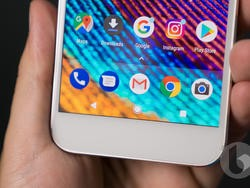 More Pixel Phones Could Launch in Early 2019