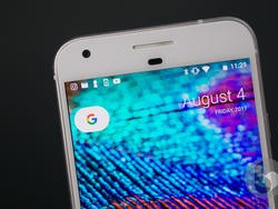 What Google and HTC are saying about their deal