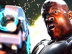 "Crackdown 3's early announcement was a ""mistake,"" says Microsoft"