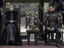 Game of Thrones season 8: Ten questions that still need answers