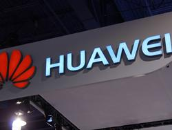 Mate 10 battery size confirmed by Huawei