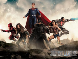 Snyder's vision for DC Universe 'didn't sync up' with the publisher's (UPDATED)
