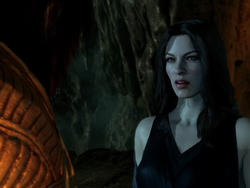 Controversial decision to make Shelob a woman in Shadow of War explained by Monolith