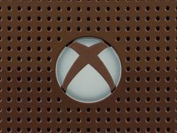 This Minecraft special edition Xbox One S looks awesome