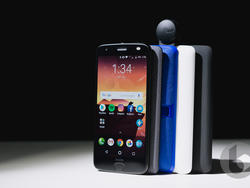 Get These Moto Phones on the Cheap This Weekend