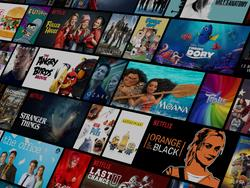 Netflix has the best movies you can stream according to Rotten Tomatoes
