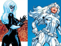 Spidey spin-off Silver and Black will hit in 2019