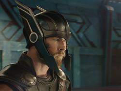 Thor actor to take over another big franchise