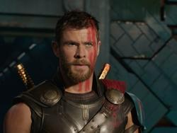 Thor is Easily the Best Character in the Marvel Cinematic Universe