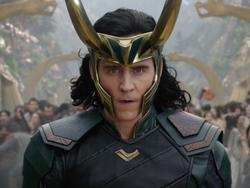 Marvel: New Loki Series is Coming to Disney's Streaming Service