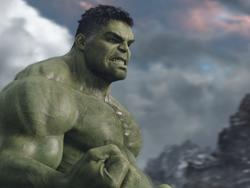 Avengers 4 Directors Hint at Big Change for the Hulk