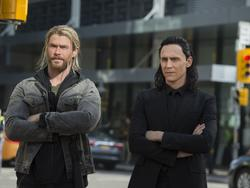 Avengers 4 Theory Predicts a Deadly End for Marvel's Norse God