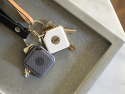 Tile Wants to Add its Tracking Technology to Everything