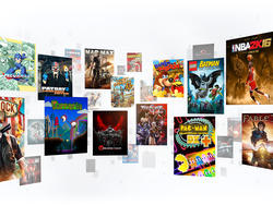 Xbox Game Pass Now has Over 200 Titles