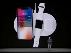 Where the hell is Apple's AirPower and new AirPods case?