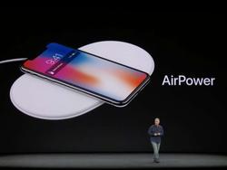 Apple's AirPower Allegedly Ready to Release Any Day Now