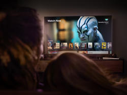 Here's how Apple might distribute original programming