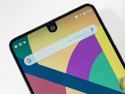 Essential Phone adds another huge carrier to its arsenal