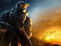 Long-Delayed Halo TV Series Loses Its Director
