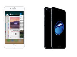 iPhone 8 Plus vs. iPhone 7 Plus: Here's everything that's different