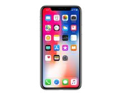 Tips for preordering the iPhone X on October 27