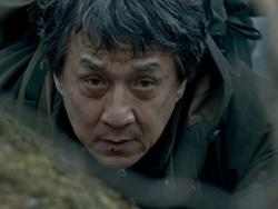 Don't mess with Jackie Chan in The Foreigner